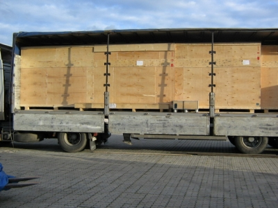 Transport 7