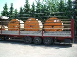 Transporte2 14