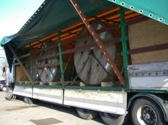 Transporte2 2