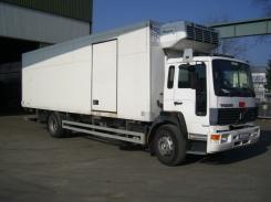 Transporte2 4